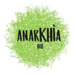 ANARKHìA-bio-logo