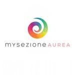 bioverbena-my-sezione-aurea-logo
