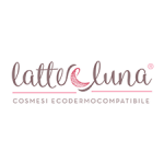 Bioverbena Latte e Luna Baby Care