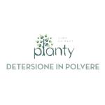 bioverbena planty