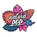 logo-natura-pop