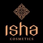 bioverbena-isha-cosmetics